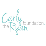 Logo CarlyRyan Foundation